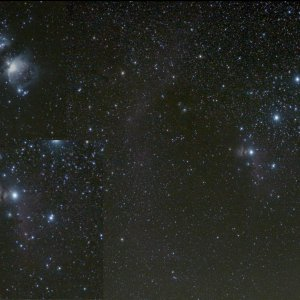 orion 12800 11m10s 67fra 10s 88mm3,5b_11wq.jpg