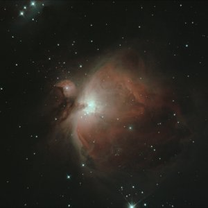M42-Orion.jpeg