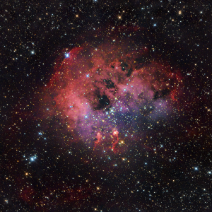 21-02-17_NGC1893-PS-7-1600.png