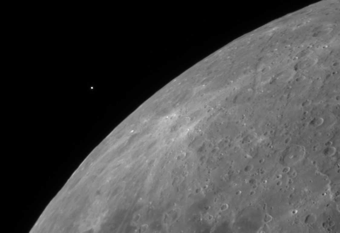 Moon_230218-19Uhr-Aldebaran-c.jpg
