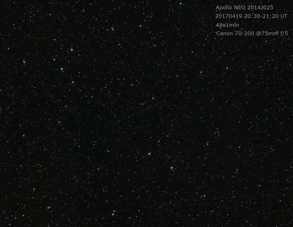 NEO2014J025_final.jpg