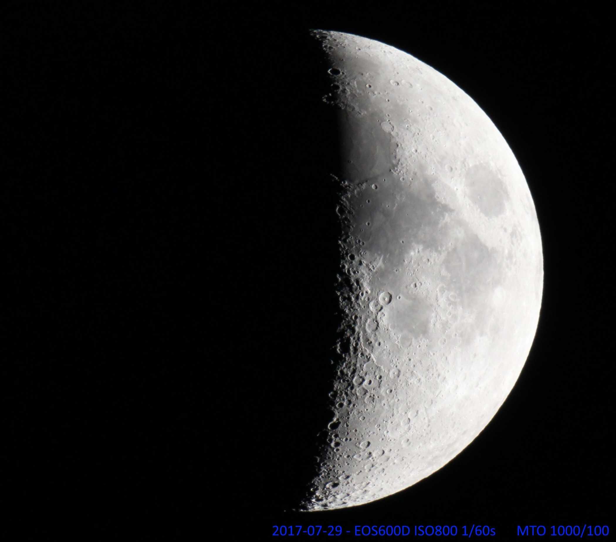 Mond_am_29.07.2017_EOS600D_ISO800_1/60s_1000mm_MTO_F/10.jpg