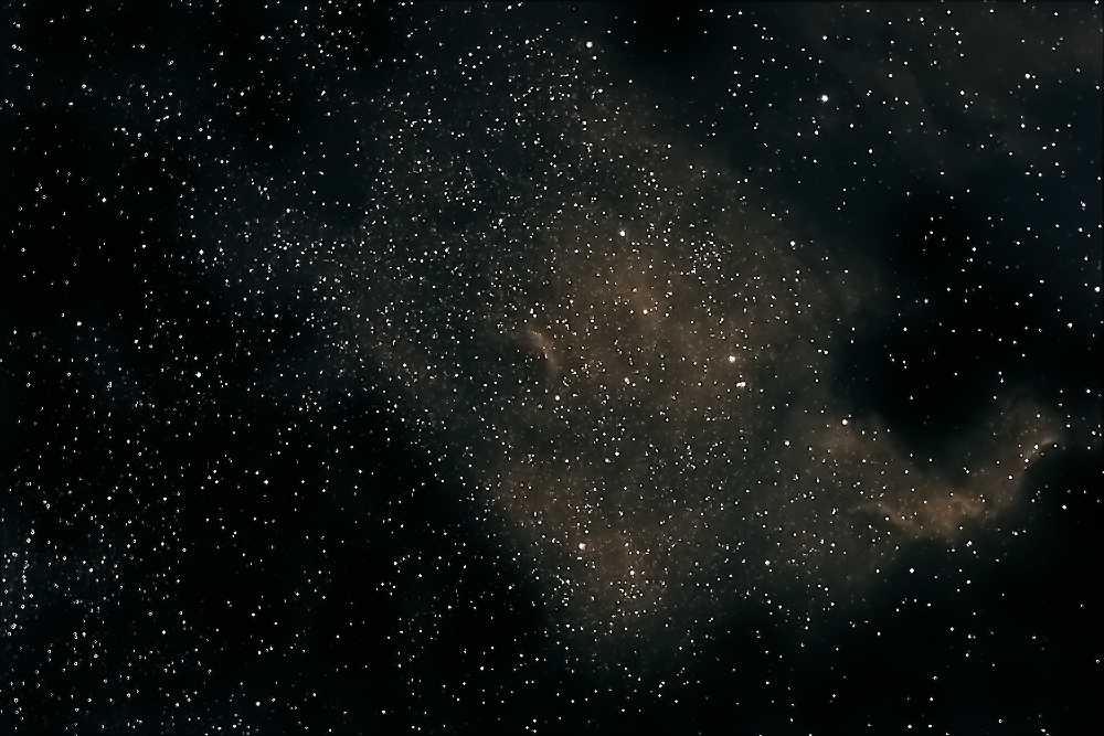 NGC 7000 (1von5) (1 von 1).jpg