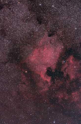 Forum-NGC7000-60min_cda1_10.jpg