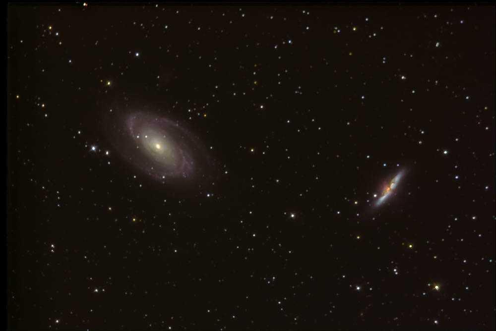 M81,M82.jpg