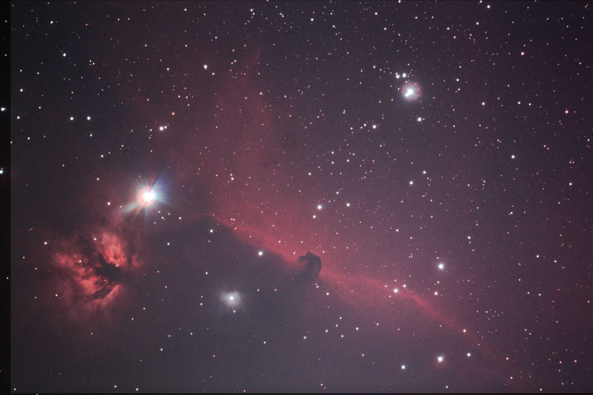 IC434 nach Stacken.jpg