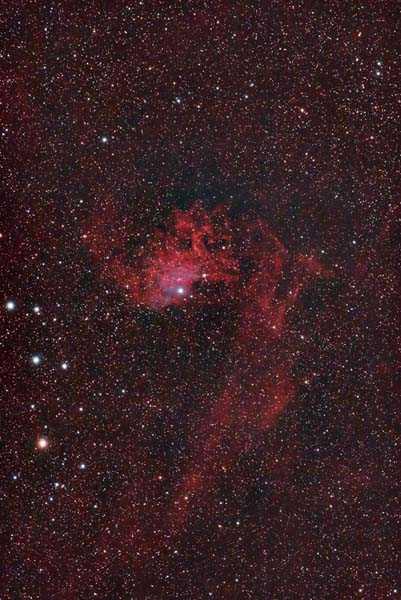 IC405-310min-HAlpha-GB-cda1_9001.jpg