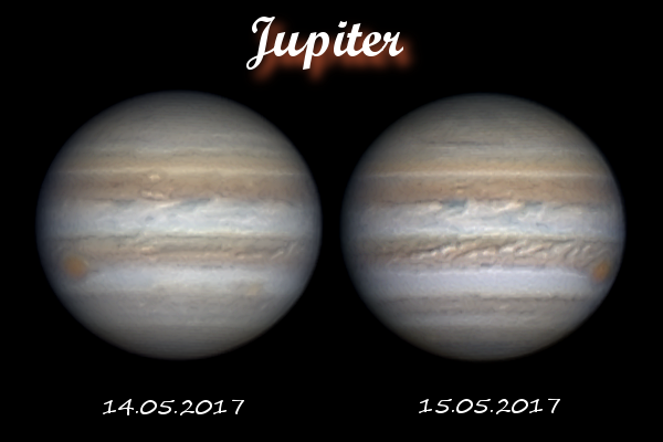 jupiter-2er-14-15-5-17.png