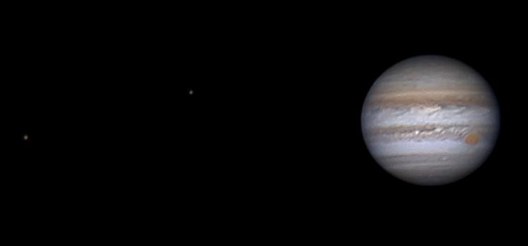 Jupiter160317_010435.png
