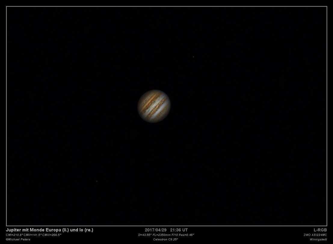 Jupiter170429_Stack40�473)IR_RGB_web.jpg