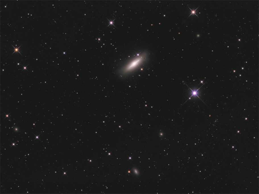 M102_(NGC_5866).jpg