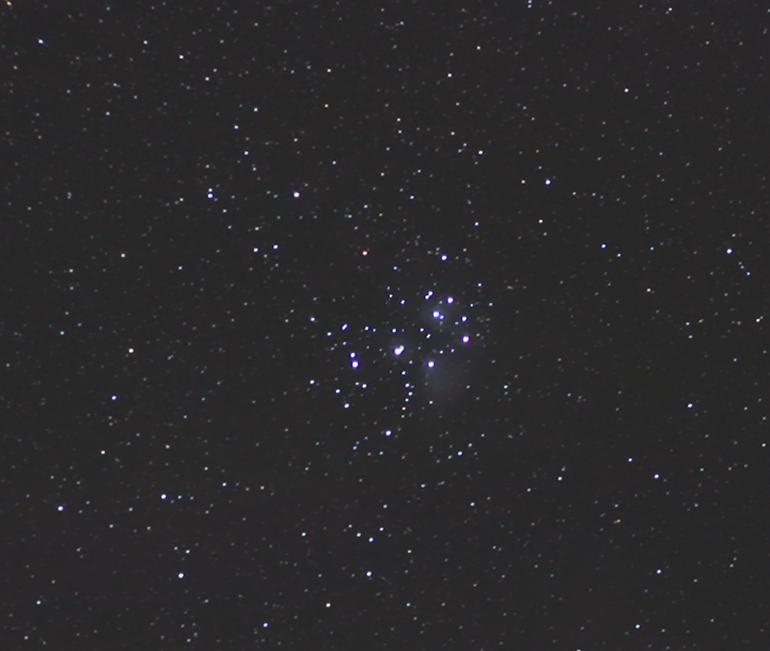 M45Ende.png