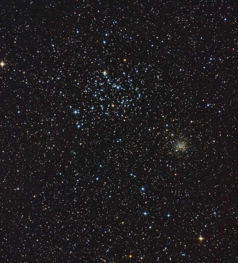 M35_NGC2158_123_120x30s_050218_80096.jpg