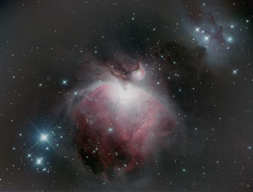 M42_3h16m_g12_o110_minus15_msg_ABE_colorcalibrated_3_filtered_klein.jpg