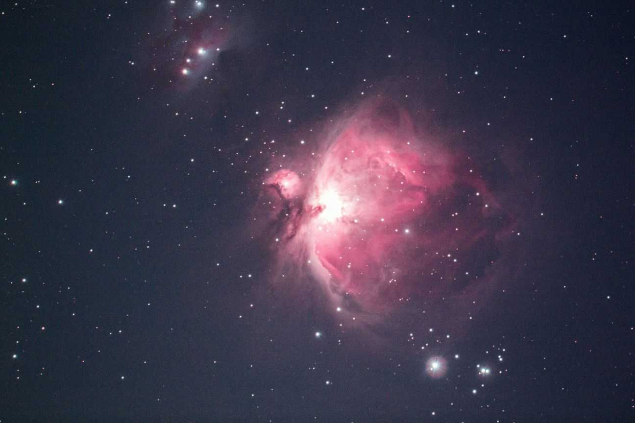 M42_25.jpg