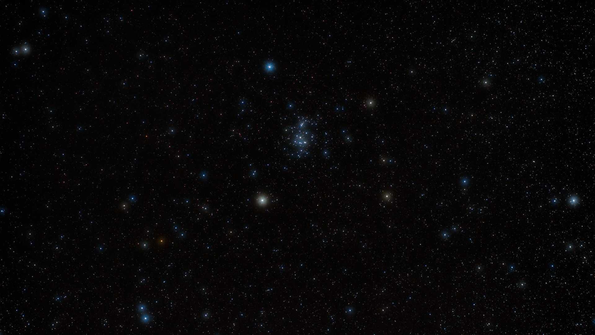 M44_4_Ade.jpg