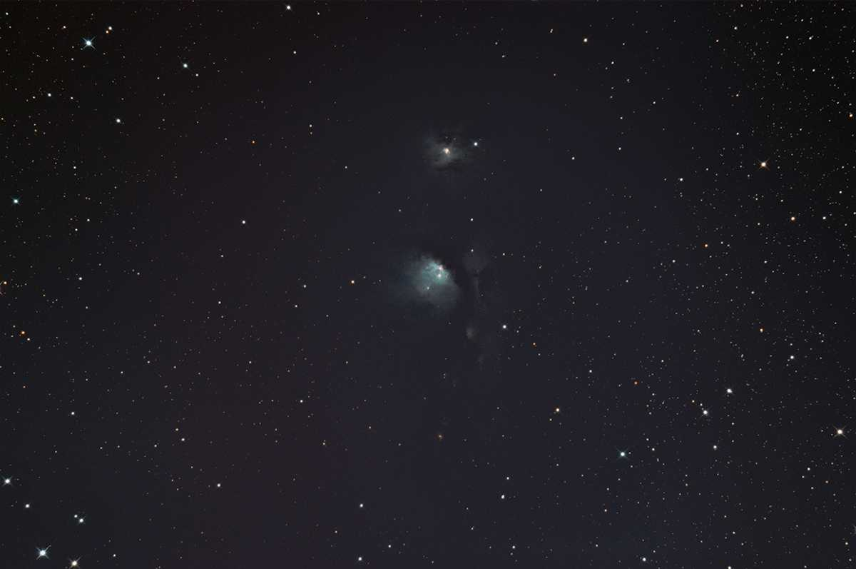 M78_03_squeezed.jpg
