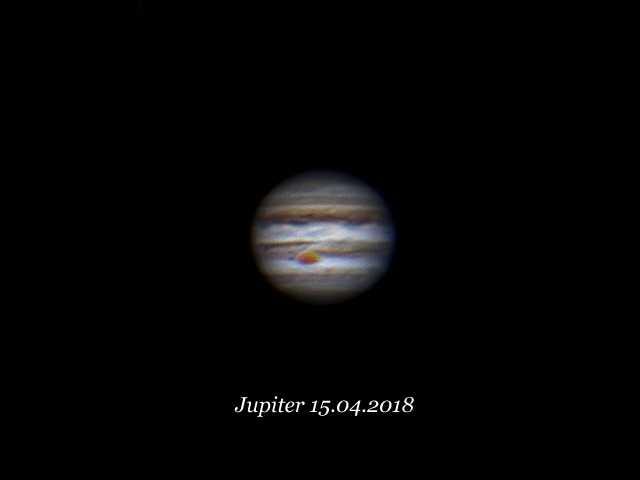 Jupiter 15.04.18.jpg