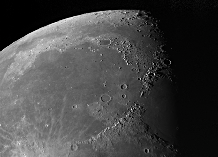 Mare_Imbrium_am_8.3.2018_