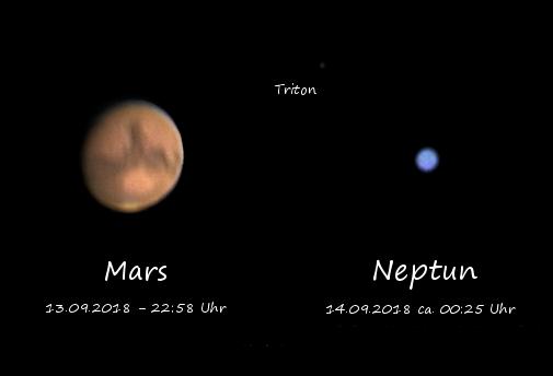 mars-neptun-13u140918.png
