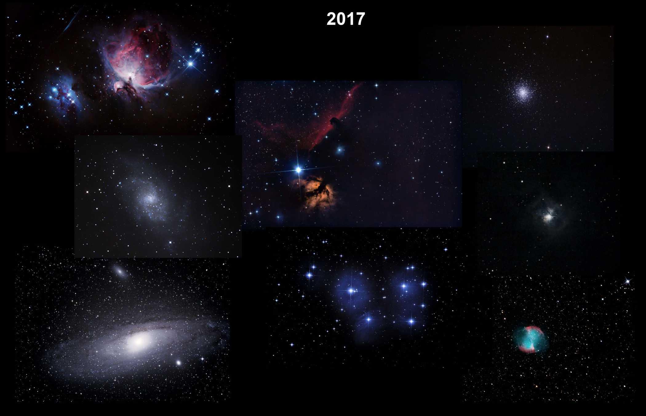 Astrofotos17.jpg