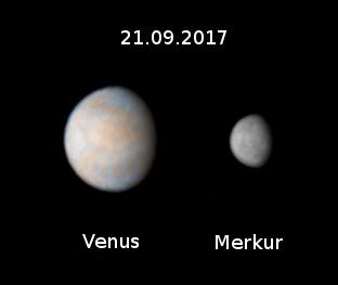 Merkur-venus-210917.png