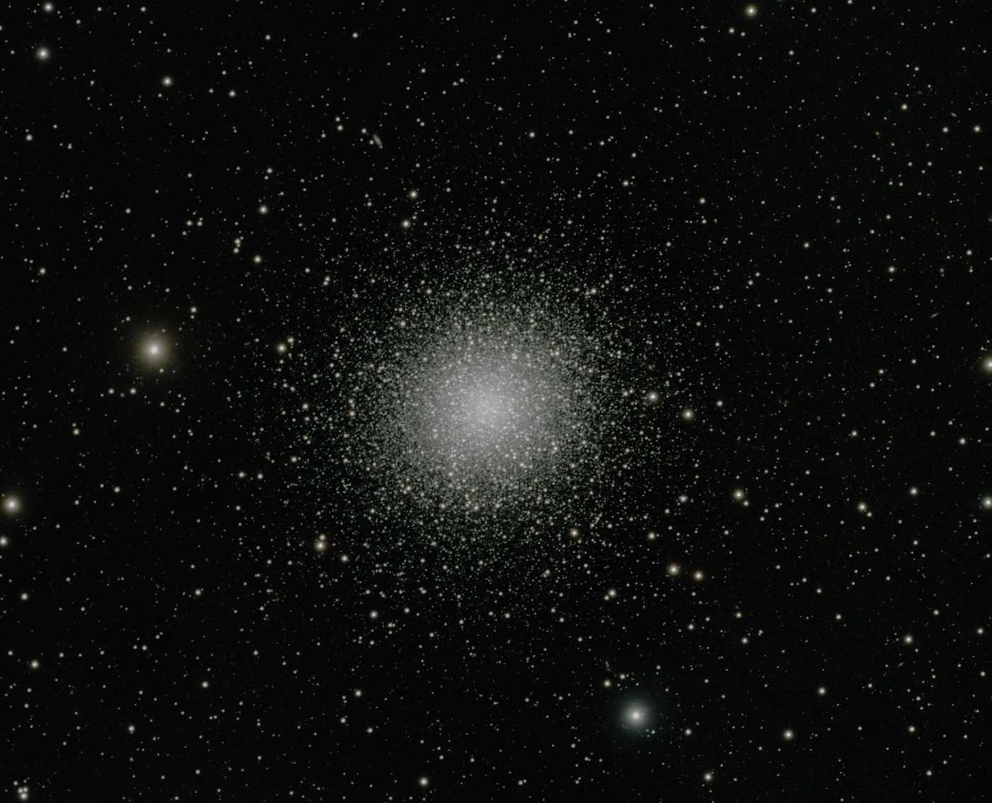 Messier_M13.jpg