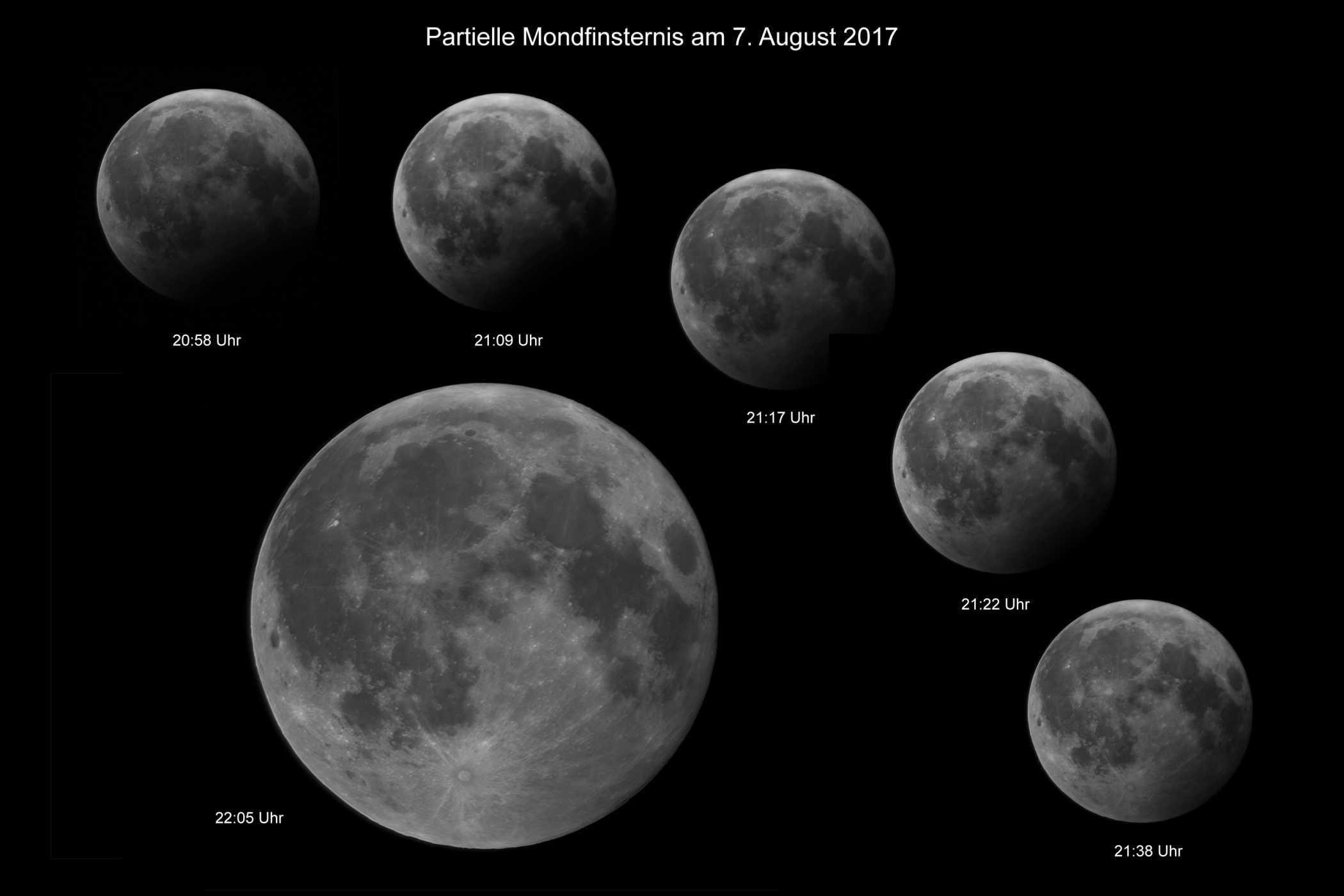 Mondfinsternis_2017_08_07_klein.jpg