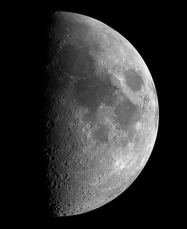 Moon_180818_210614-300mm-c.jpg