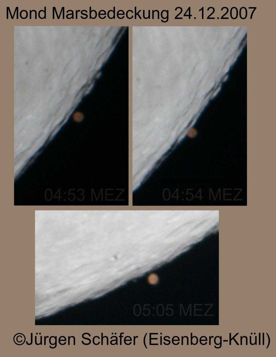 Mond_Mars_Bedeckung 24.12.2007.jpg