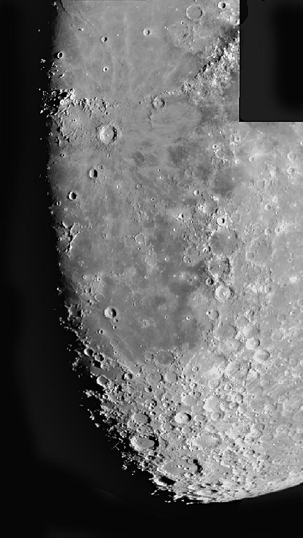 Mondausschnitt mit 90s - HD-Kamera Bresser Mosaik zwei Bilder Kopie.png