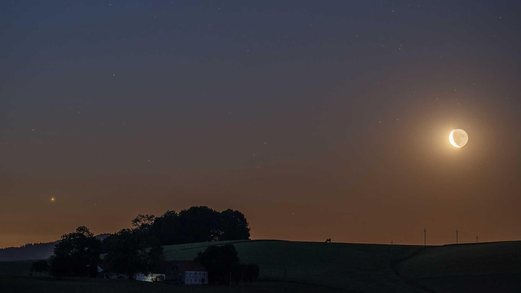 Moon and Venus_k.jpg