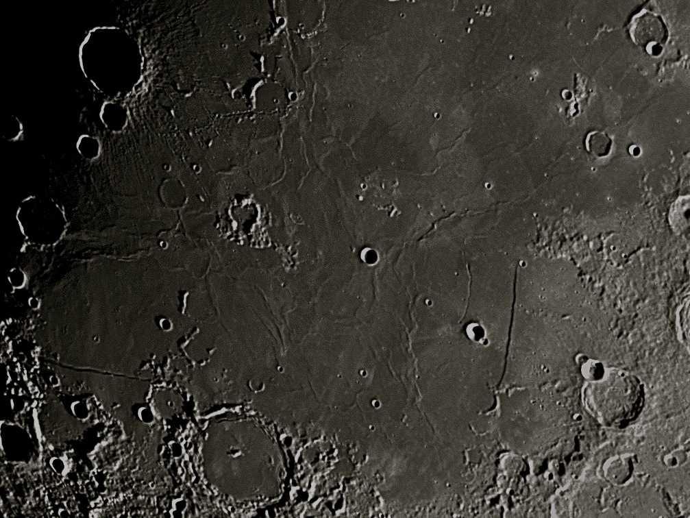 Moon_083212_18_1.jpg