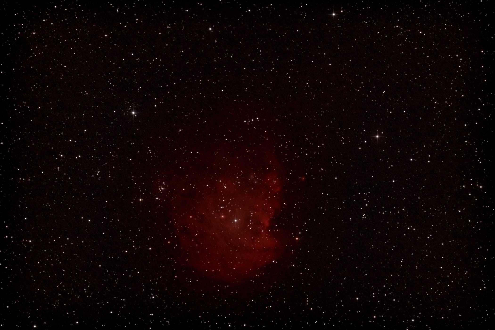 NGC 2174 klein.jpg