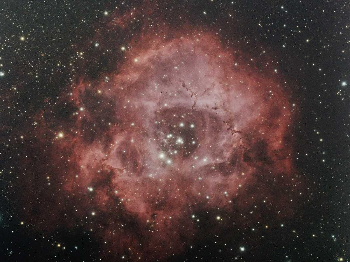 NGC_2244_@_15.2.2017.jpg