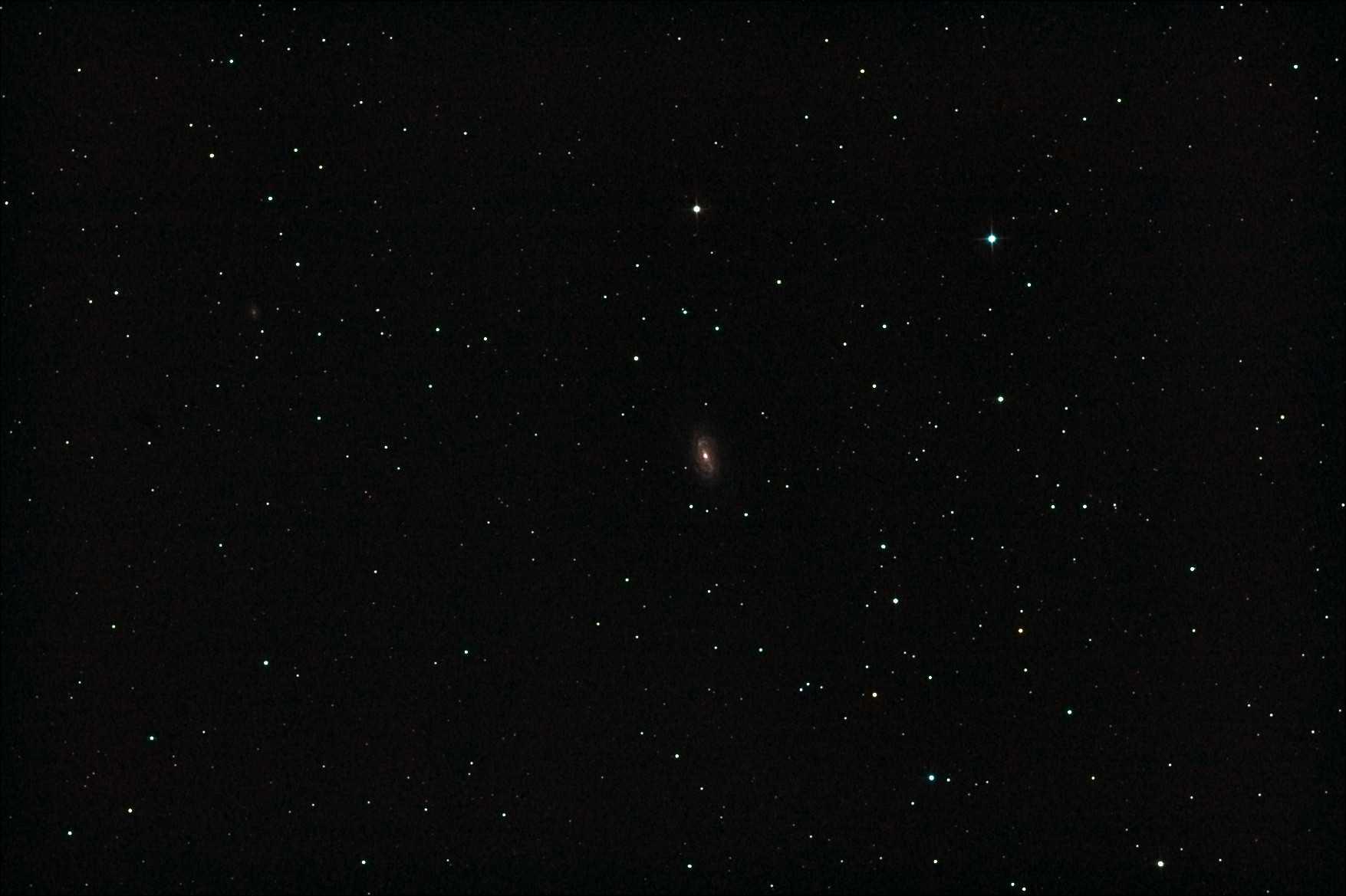 NGC 2903 klein.jpg