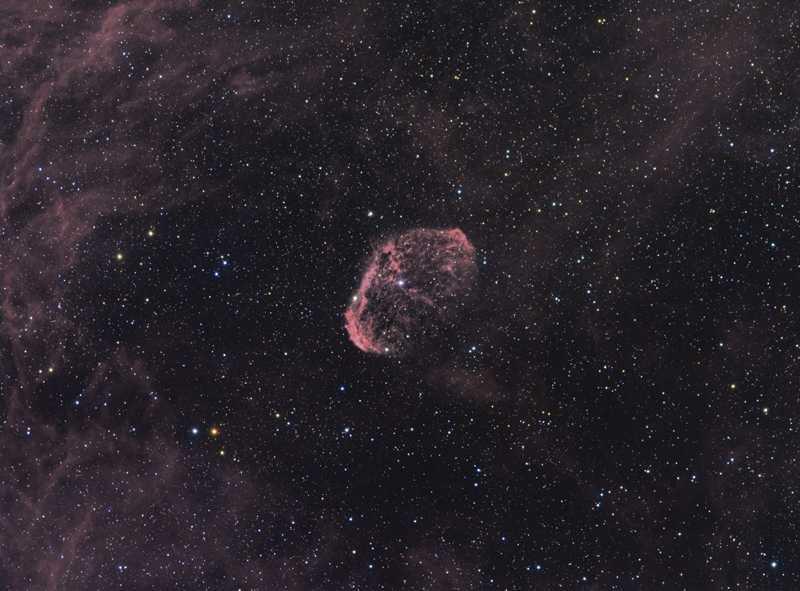 NGC6888_L_Ha_RGB_1_WEB.jpg
