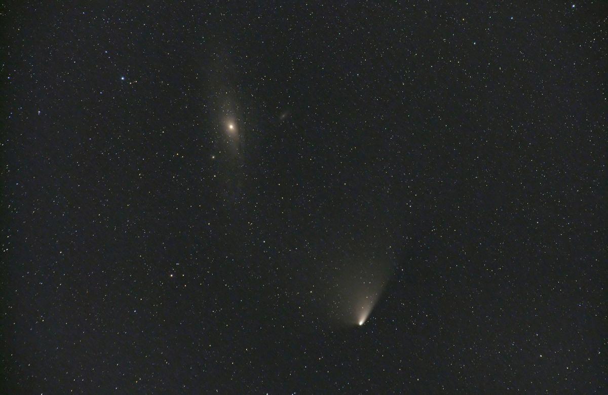 Panstarrs_bei_M31.jpg