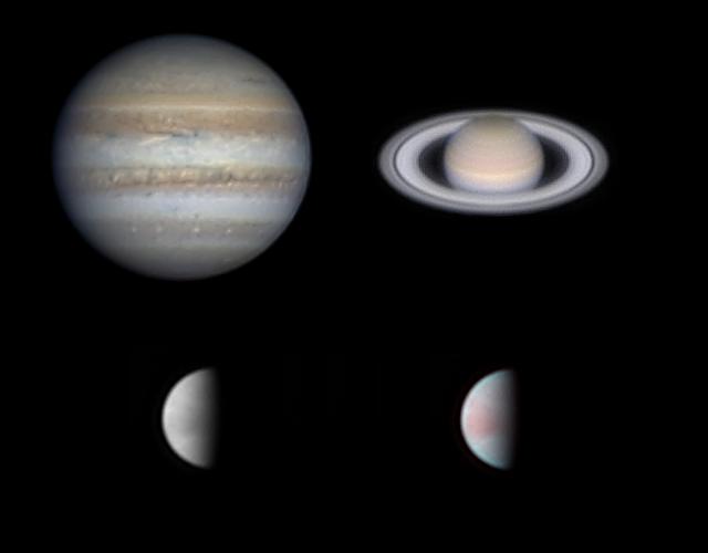 planeten-18u19-6-17.png