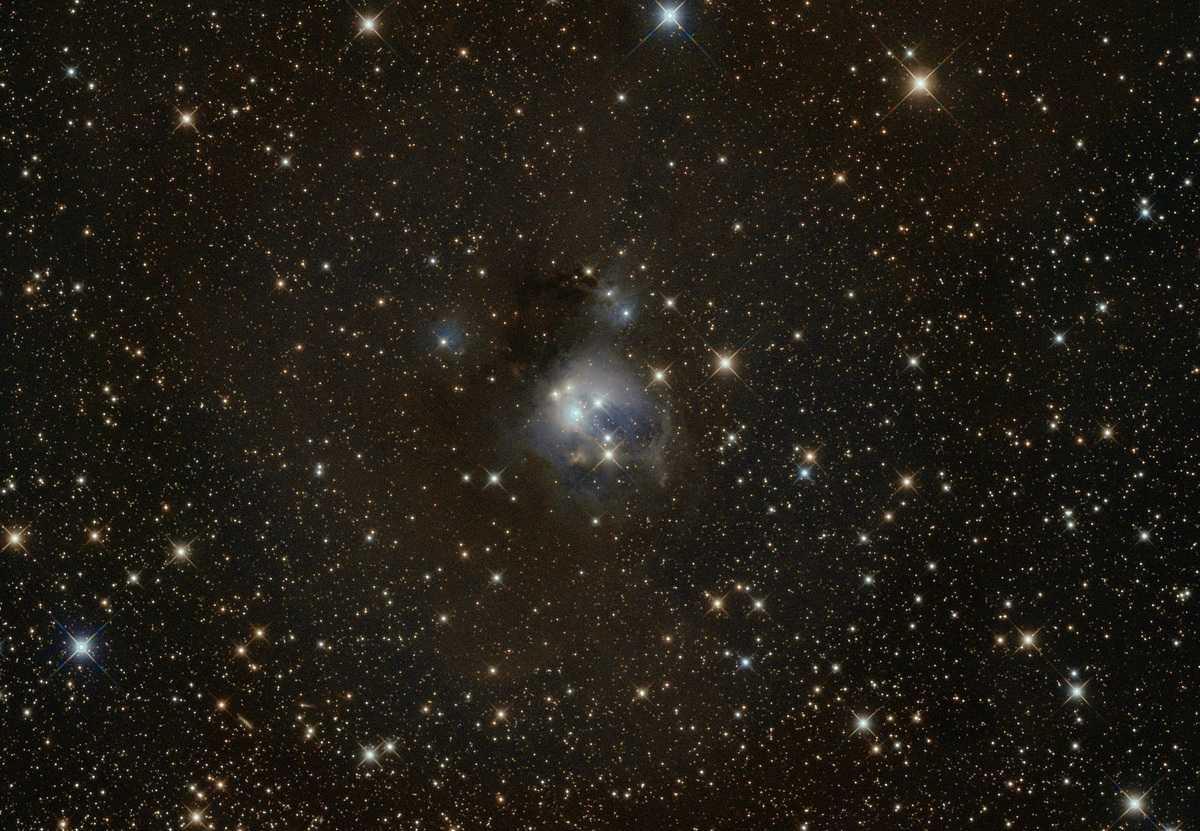 NGC_7129.jpg