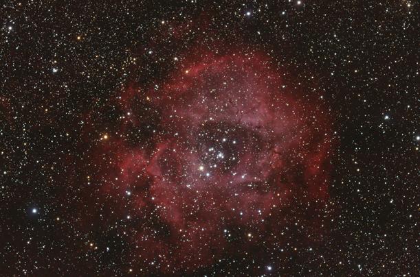 NGC-2237.png