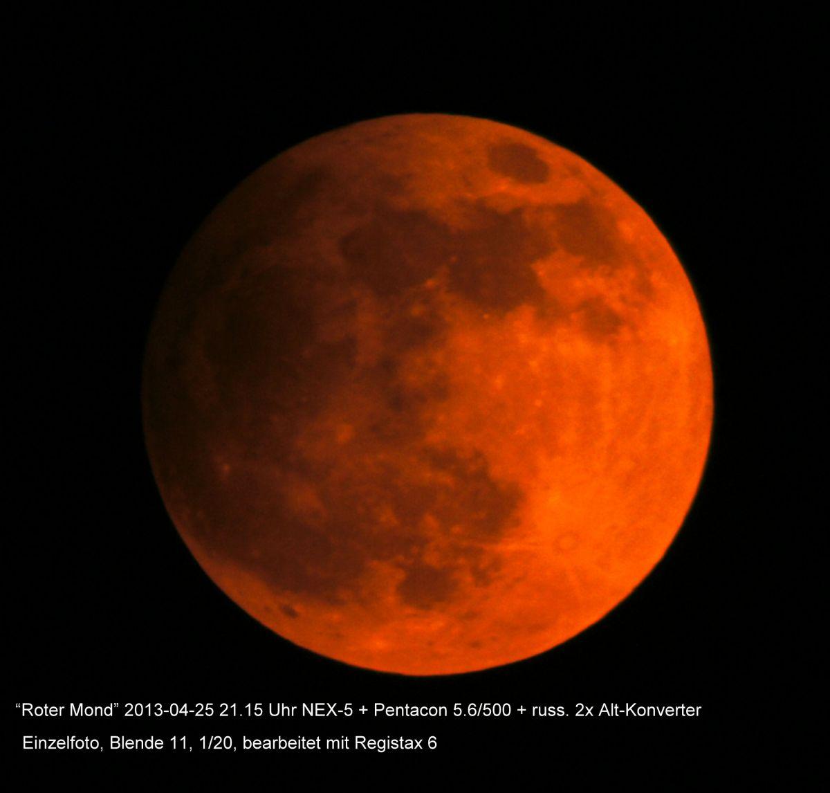 2013-04-25 Mond P 500.jpg