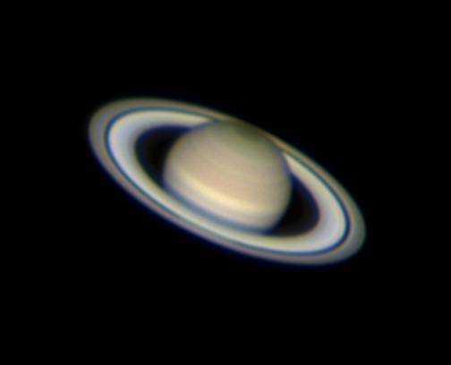 Der sternhimmel am astronomietag abenteuer astronomie