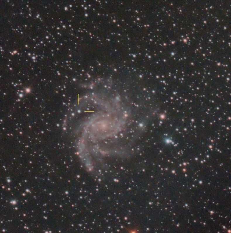 SN 2017eaw in NGC 6946.jpg