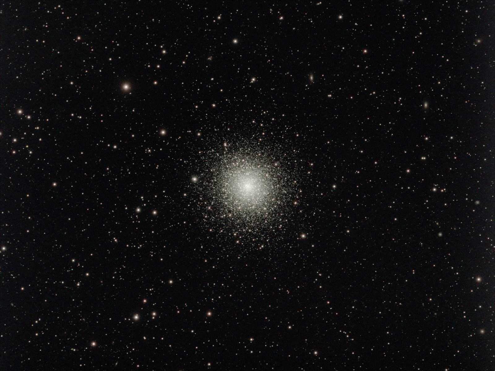 M92_im_Herkules.jpg