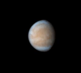Venus_100917_101850_p150g_5s2.png