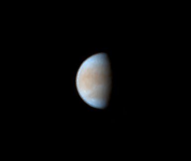 Venus_110717_082245p150.png
