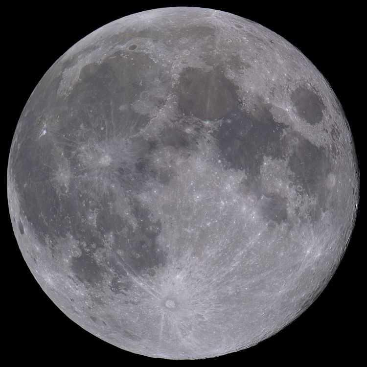 Mond-13-03-17skl-komp.jpg