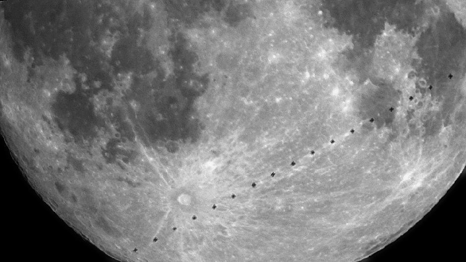 ISS vor Mond 27 Juli 18 um 02-39 mit Newton 150.750 und HDbresser3 kl2 forum.png